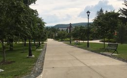 Campus Life at SUNY Cobleskill