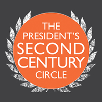 PresidentsCircle