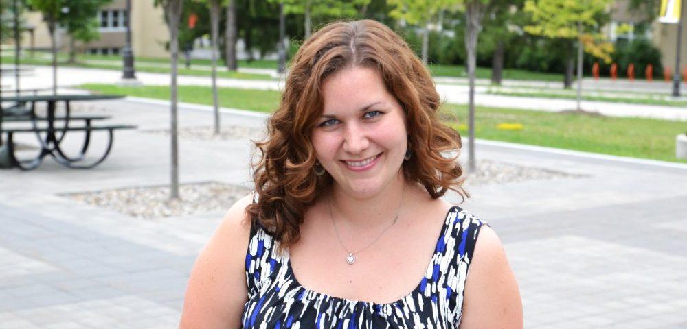 Kelly Yacobucci
