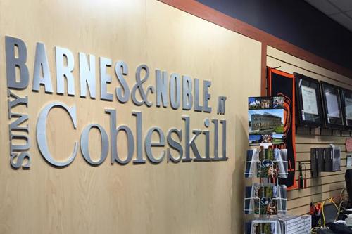home-bookstore