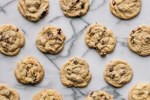 hc-cookies
