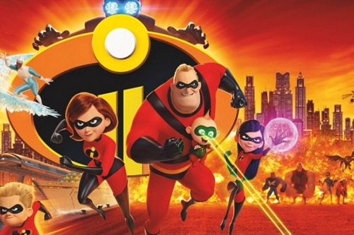 hc-incredibles