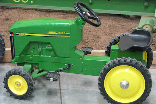 youth-pedal-tractor