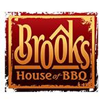 BrooksLogo