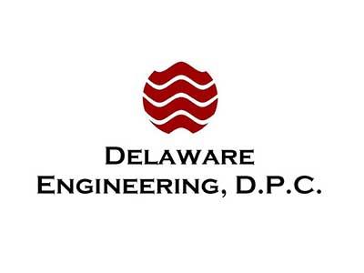 DelawareLogo