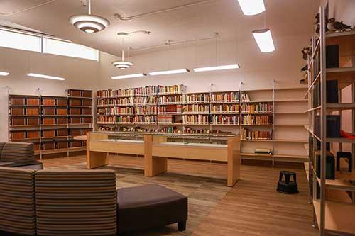 libraryarchive