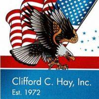 Birdie - CCH Logo 2021-1