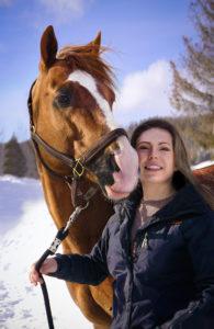Equestrian coach featureWEB