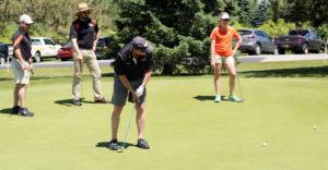 GolfTourneyFeature1